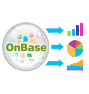 OnBase icon for Measure