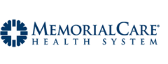 Memorial Care Health Care logo